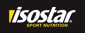 logo_isostar_com