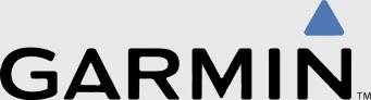 Garmin-logo-1024x275